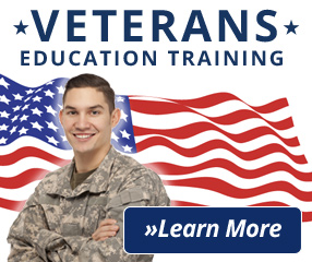 Veterans Education Training