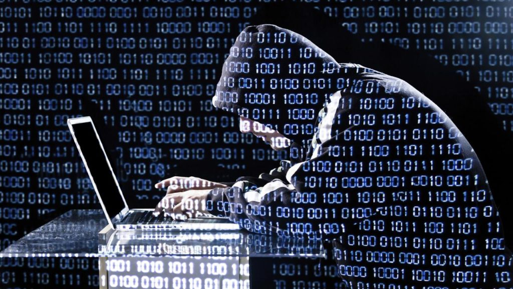 10 Cyber Threats