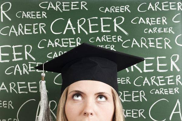 best paying careers out of high school